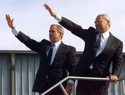 Bush_-_Sieg_Heil.jpg