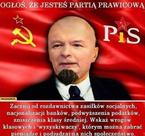 PiSy.jpg