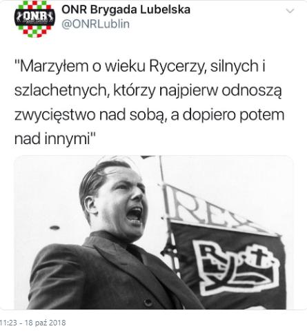 Pierwszy-wpis-o-Degrelleu-ONR-Lublin.png