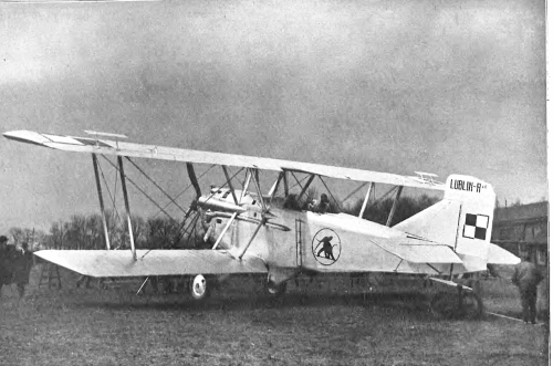 maj-1928.png