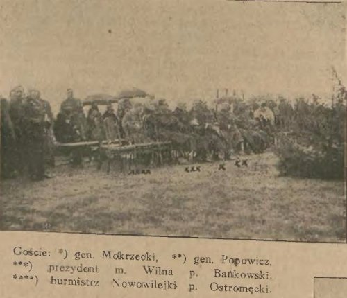 mokrzecki i popowicz13ul 27 swieto2.JPG
