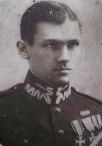 n kpr Szczerbinski Antoni.JPG