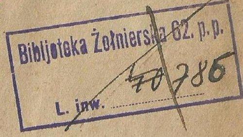 ex 62pp2.JPG