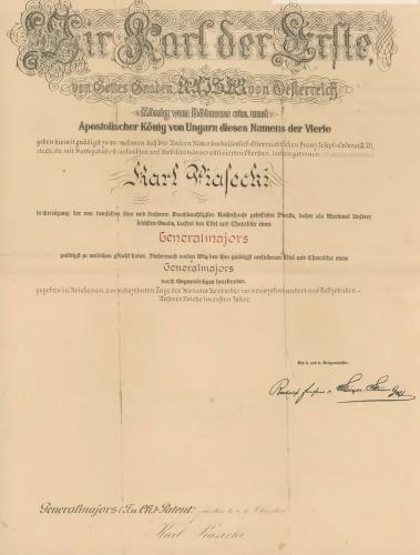 Karol Piasecki Patent.png