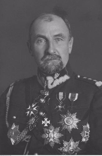 rozwadowski tadeusz.jpg