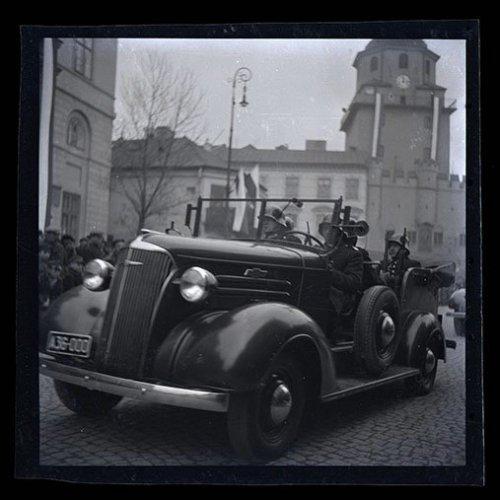 1335394992_Lublin11listopadaok.1937-1938_0.jpg.829880e691983fab0be90318501bbbef.jpg