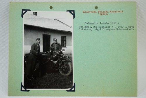 b krakowska bk 2.jpg