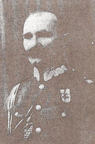 Plisowski Jozef.jpg