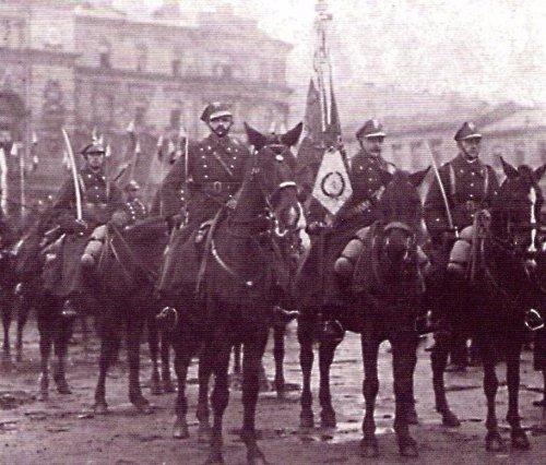 7P.Ul,11 listopad 1928.jpg