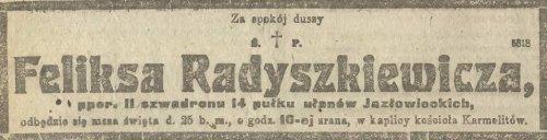 pazdziernik 1920.JPG