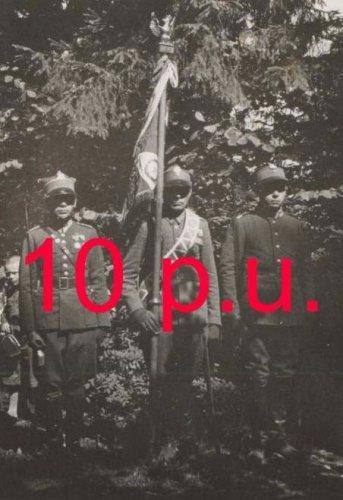 10P.Ul, 1938 ok.JPG