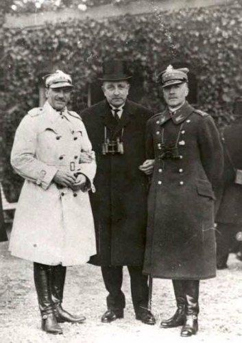 plisowski 1929,Wwa Plis Wielopolski Kocio.JPG