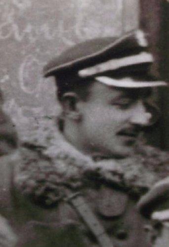 14ul Pedachowski.JPG