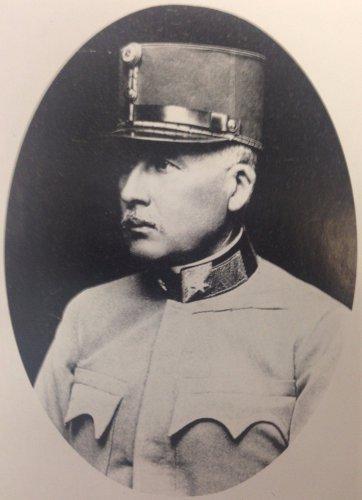 Pomiankowski jozef.JPG