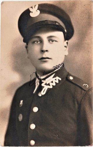 3-pulk-szwolezerow-mazowieckich-suwalki-1935-rok-41534181.jpg