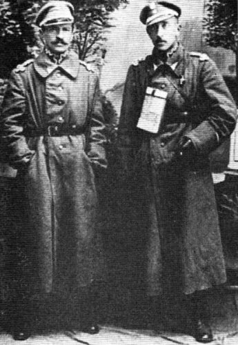 piasecki 1920 rok.jpg