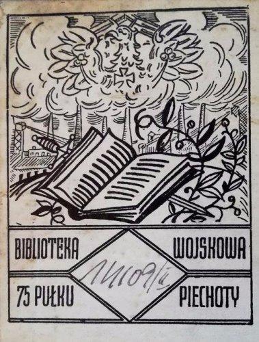 ex 75pp.JPG