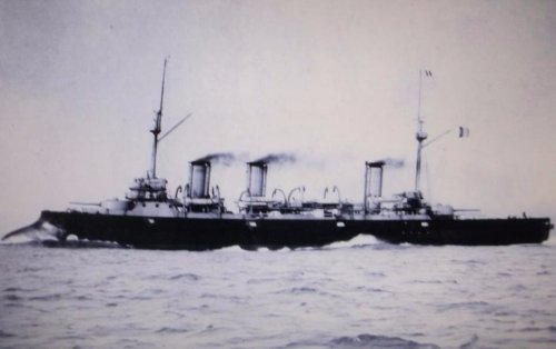 mar baltyk5.JPG