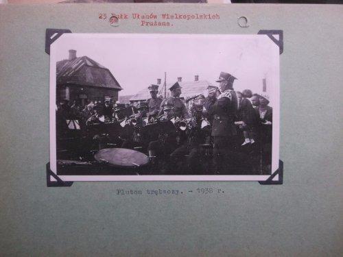 25ul orkiest.jpg