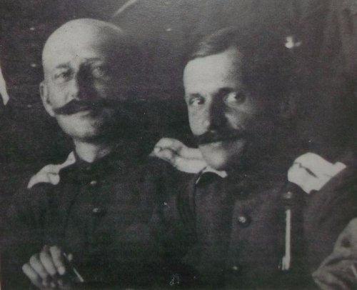podhorski pajewski.JPG