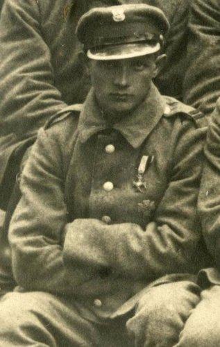 n kpr6, 1921.JPG