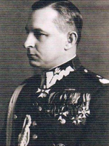 kruszewski n.JPG