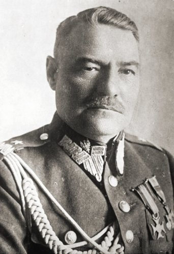 Bolesław_Popowicz.jpg