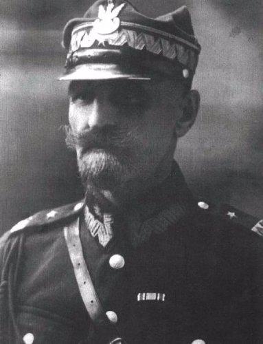 romanowicz aleksander1.JPG
