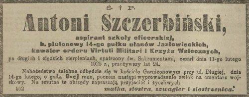 nekrol  Szczerbinski.JPG