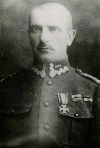 Plisowski Konstanty7.JPG