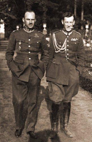 Anders_i_Paszkiewicz_1926.jpg