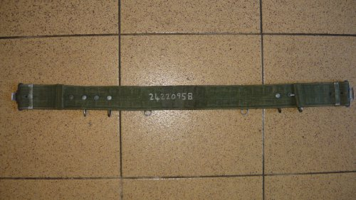 P1230463.JPG