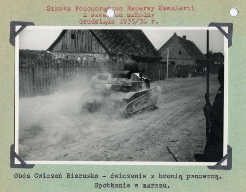 Szkola-Podchorazych-Kawalerii-Grudziadz-Bierusko.jpg