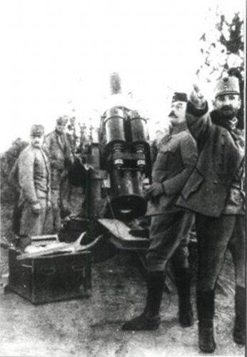 Tadeusz_Rozwadowski_i_Wojciech_Kossak_1915_r.jpg