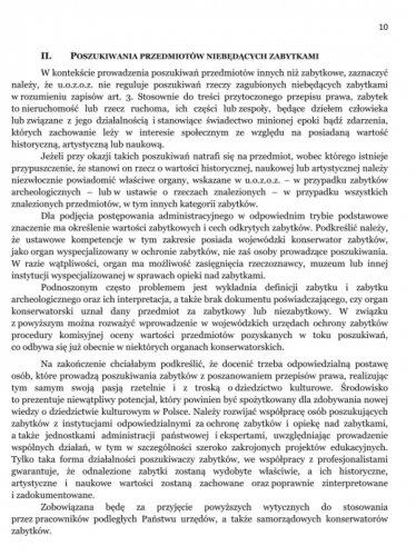 Zrzutekranu_2021-03-05-10-29-17-960.jpeg