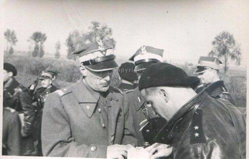 bortnowski.JPG