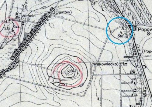 mapa1.jpg