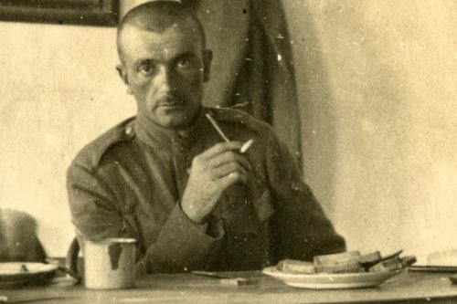 plisowski.JPG