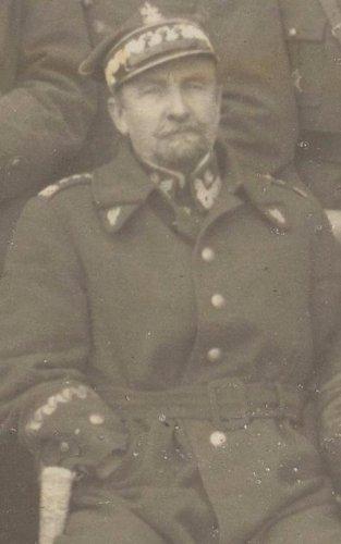 rozwadowski2.JPG