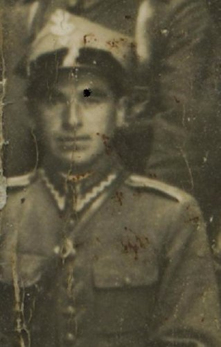 u Swiatkiewicz 3.JPG
