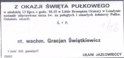 u Swiatkiewicz.JPG