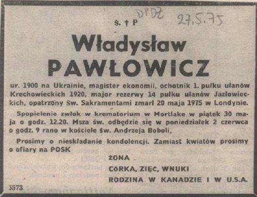 u Pawlowicz1.JPG
