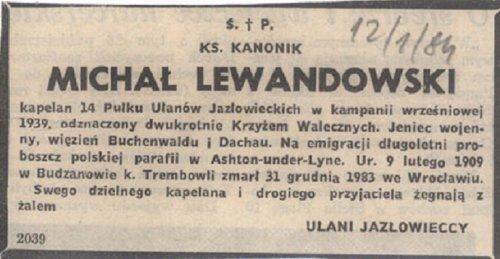 u Lewandowski2.JPG