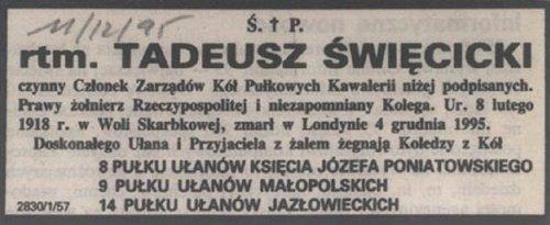 u Swiecicki2.JPG