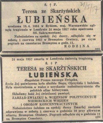 Lubienska Teresa 5.JPG