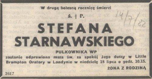 u Starnawski.JPG