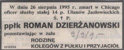 u Dzierzanowski2.JPG