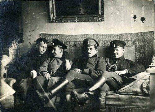 BB 1916.jpg