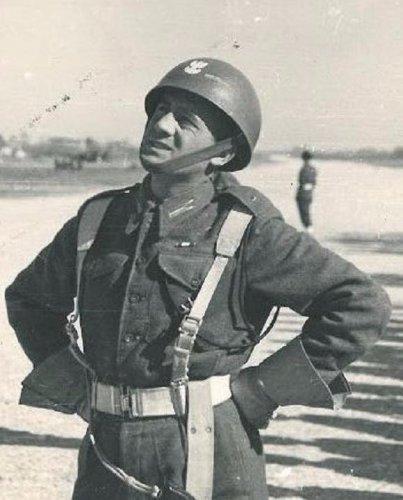 u Zurowski zbigniew 1946.JPG
