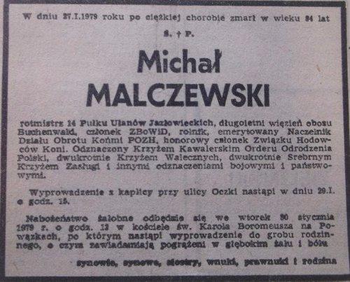 u malczewski.JPG
